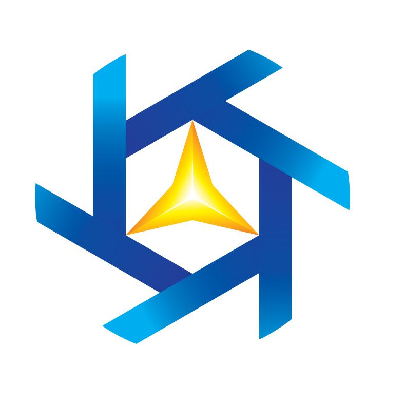 天津保护豢养小动物协会图标