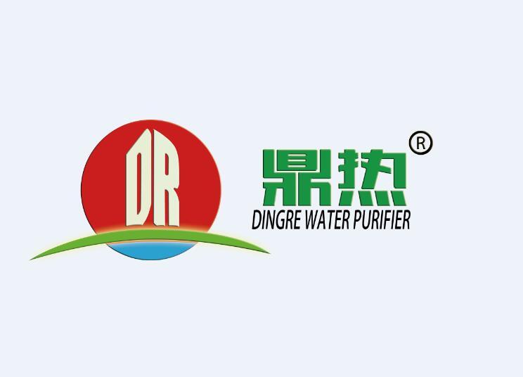 唐山风景设计标志