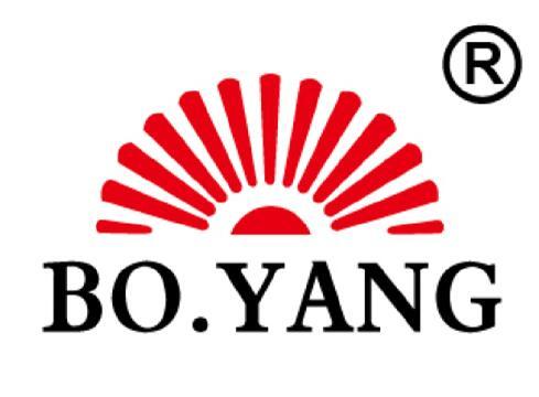 安丘博阳机械制造有限公司是专业制造粉体,粒状,膏状,块状物料包装