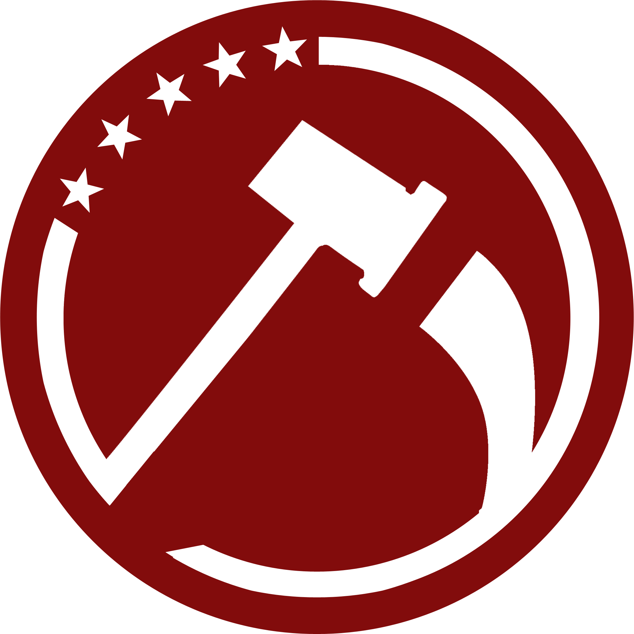 logo 标识 标志 设计 矢量 矢量图 素材 图标 2115_2114