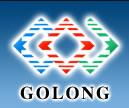 宁波港集隆包装材料有限公司