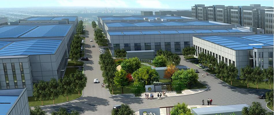 郑州喜兰特生物技术有限公司(微生物菌肥)