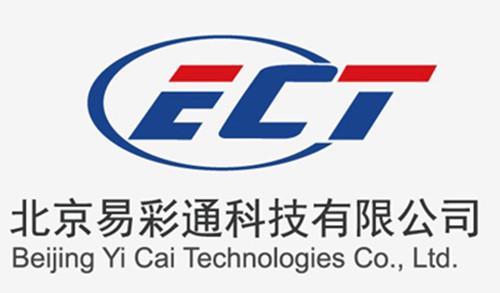 北京易彩通科技有限责任公司