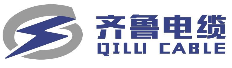 logo logo 标志 设计 矢量 矢量图 素材 图标 800_236