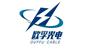 吉林欧孚光电通讯设备有限公司沈阳分公司.