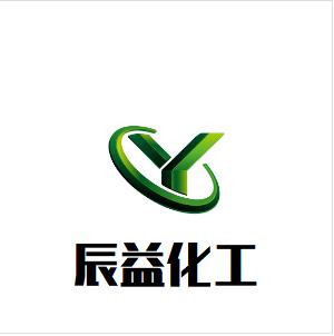 重庆市辰益化工有限公司