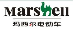 上海东明玛西尔电动车有限公司