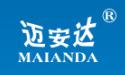 渑池县迈安达农业科技有限公司