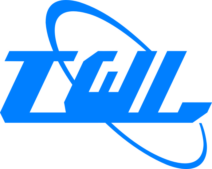 深圳市天科乐通讯科技有限公司