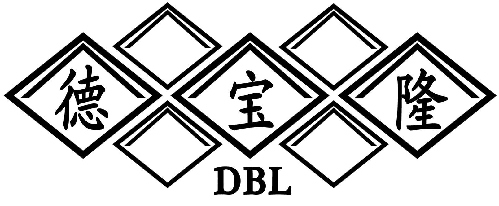 广东传统建筑 矢量