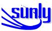昆山市三力软件科技有限公司