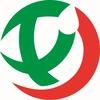 东莞市天行健电子科技有限公司