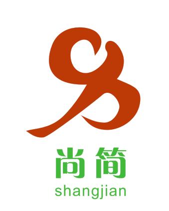 有限公司位于风景优美,经济繁荣的珠江三角洲中国家电基地,东靠京珠