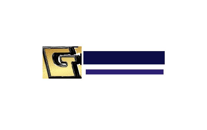 浙江腾创机械设备有限公司(uv打印机)