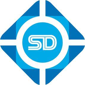 logo logo 标志 设计 矢量 矢量图 素材 图标 287_287