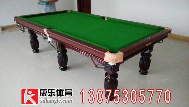 济南康乐体育用品销售中心_济南乒乓球台_跑步机