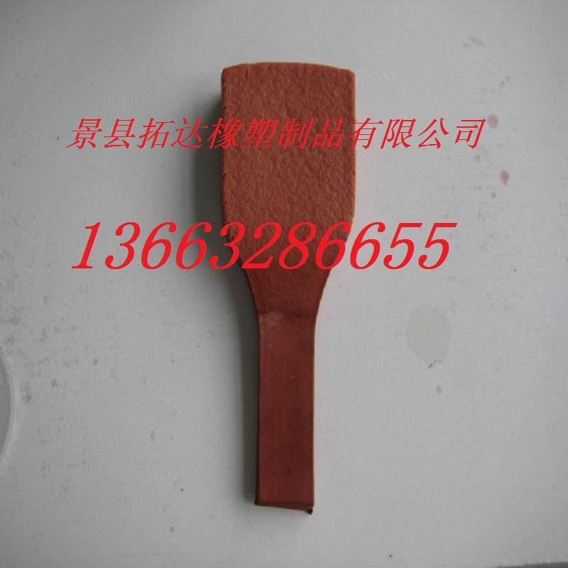 景县拓达橡塑制品有限公司