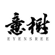 上海缘一实业有限公司