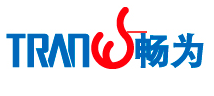 上海畅为实业有限公司(营销部)