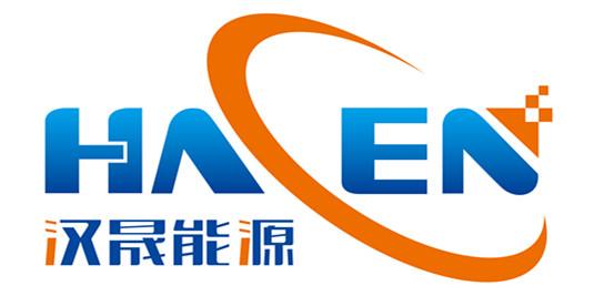 山东汉晟能源技术有限公司