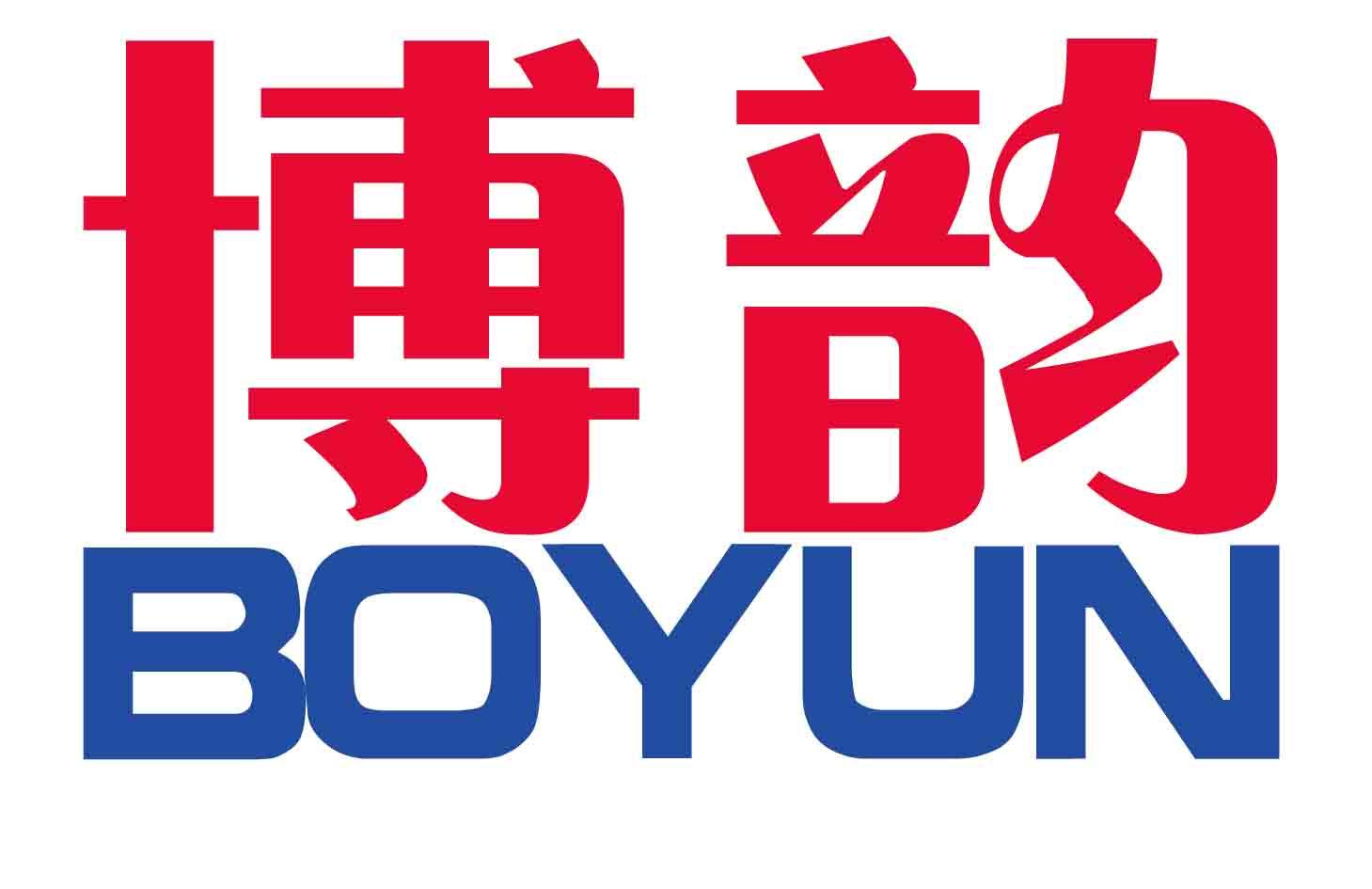 博韵光线国际传媒有限公司于2010年开始运营