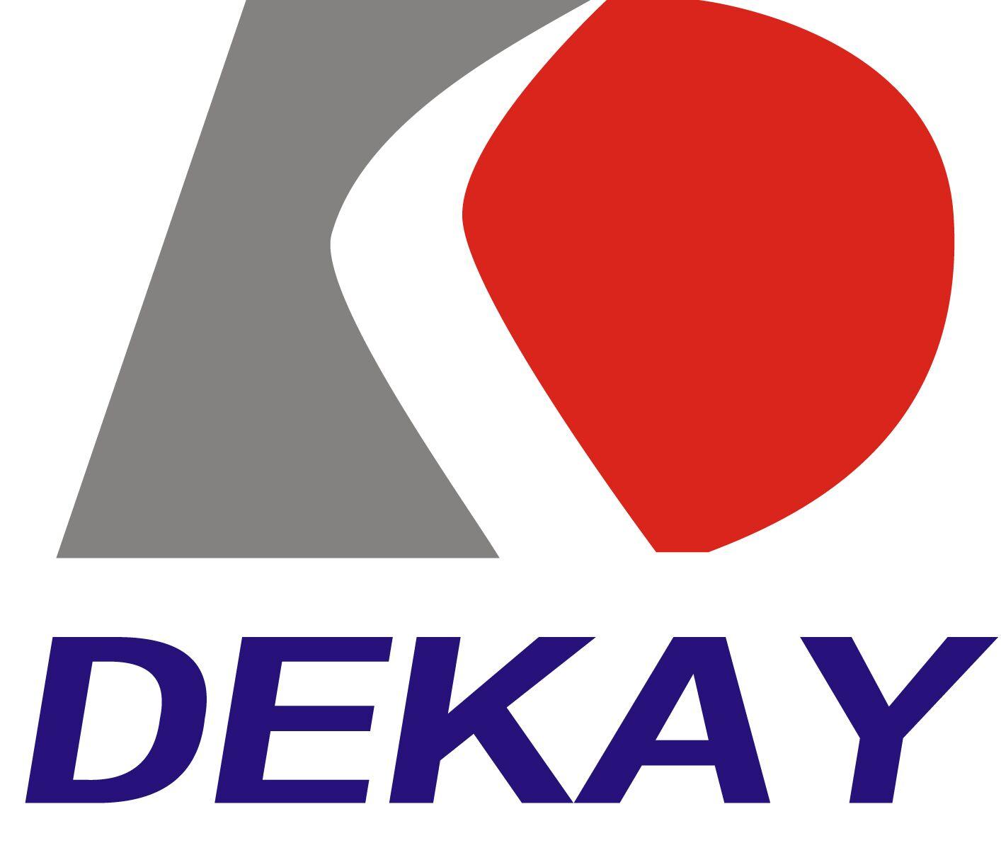 深圳市德凯检测技术有限公司(英文ShenzhenDekayDetectionTechnologyCo.,Ltd.简称DDT)是服务网络遍及全球的大型综合性检测机构。是独立的、权威的、第三方的检验、鉴定、测试及认证服务的引导者和创新者,为健康与环保、贸易符合性、商品质量鉴定、消费品检测认证等领域提供一站式服务。致力为企业提供专业权威的安规检测(Safety)、能效测试(ERP/EUP,Energy&#1