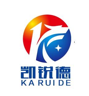 深圳市凯锐德工业设备有限公司