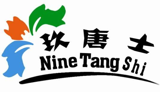 logo logo 标志 设计 矢量 矢量图 素材 图标 534_309