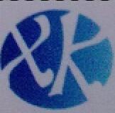 齿轮减速机/中国老牌齿轮减速机-上海旭楷电气设备有限公司