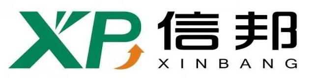 万博体育app_万博manbetx最新客户端_万博手机ios
