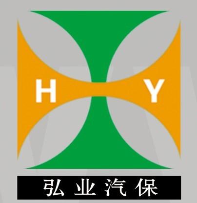 logo logo 标志 设计 矢量 矢量图 素材 图标 404_415