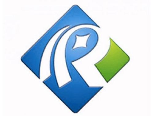 logo logo 标志 设计 图标 492_378
