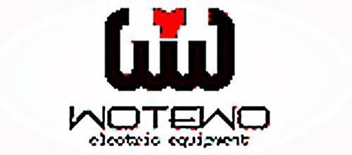青岛沃特沃电器电子有限公司