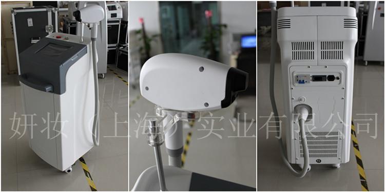 深圳市品一高仪器有限公司销售营业部