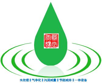 广州盛世天娇环保科技有限公司