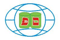 东莞三聚胶粘剂科技有限公司