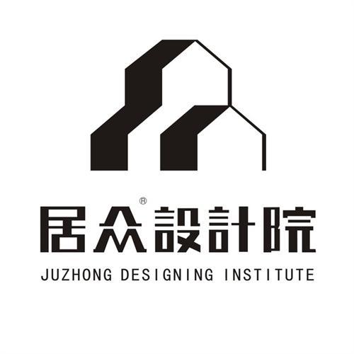 為您提供杭州房屋裝修,杭州二手房裝修,杭州別墅裝修設計,杭州辦公室