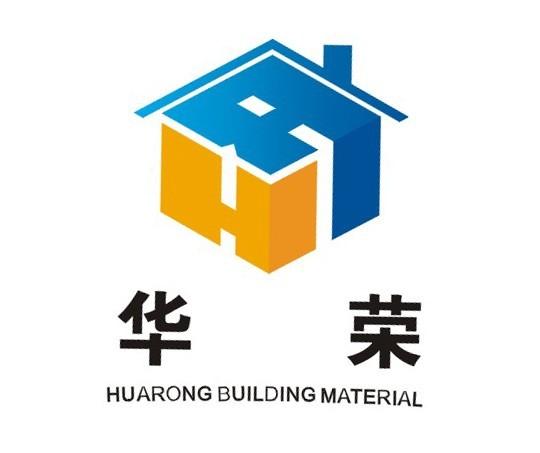郑州城市建筑 矢量图