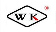 昆山威克自动化设备有限公司