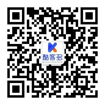 潍坊金软电子科技有限公司