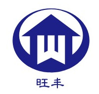 上海旺丰实业有限公司