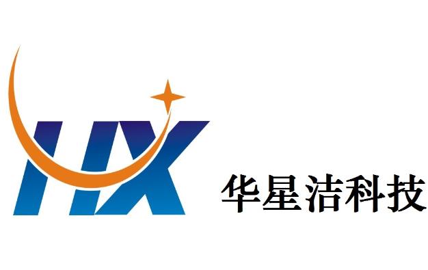 logo logo 标志 设计 图标 626_395