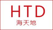 海天地数码科技(北京)有限公司