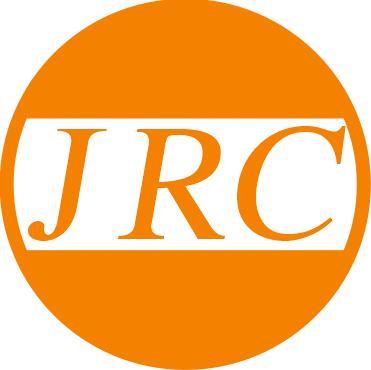 logo 标识 标志 设计 矢量 矢量图 素材 图标 371_370