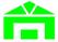 ms196明仕亚洲官网手机版_ms196明仕亚洲娱乐,明仕亚洲手机版下载