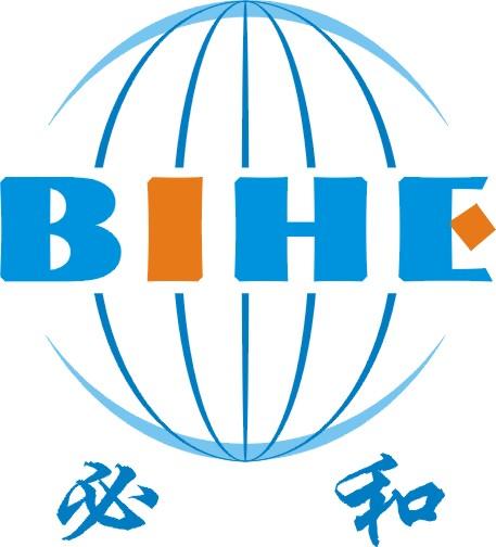 logo logo 标志 设计 矢量 矢量图 素材 图标 457_504