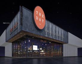 海南魅时光文化餐饮投资管理有限公司