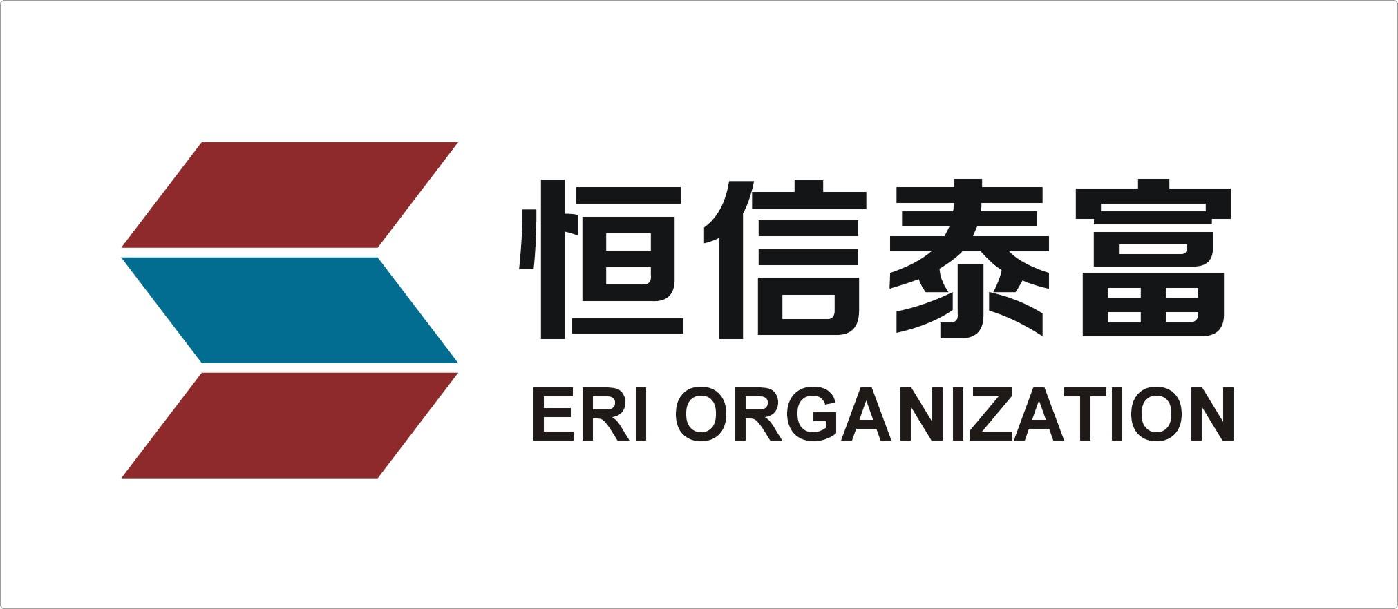 logo logo 标志 设计 矢量 矢量图 素材 图标 2023_882