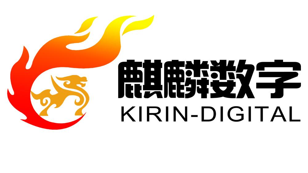 logo logo 标志 设计 矢量 矢量图 素材 图标 1000_563