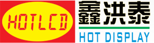 深圳市洪泰显示科技有限公司